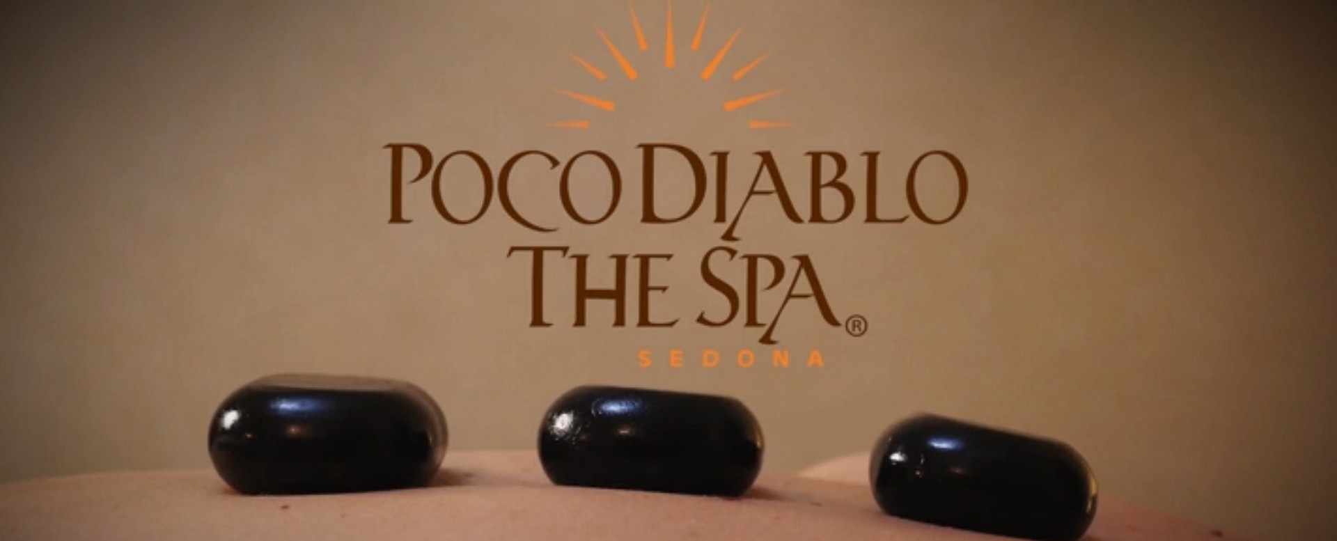 Poco Diablo The Spa
